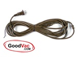 Aftermarket Main Unit Cord D4 SE