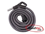 Rainbow 14 feet electrified hose E/E2