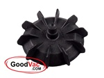 Rainbow Motor Cooling Fan D4/SE