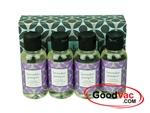 Rainbow LAVENDER JUNIPER fragrances