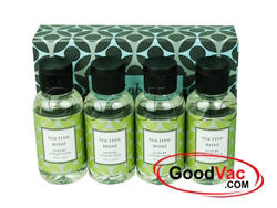 Rainbow TEA TREE MINT  fragrances