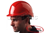 Centurion Concept Roofer Safety Helmet