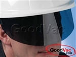 Centurion Vision Safety Helmet Tinted Replacement Visor