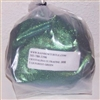 Glitter Crystalina Fine Forest Green 1-lb 362008