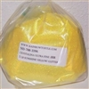 Glitter Crystalina Fine Sunshine Yellow 1-lb 329008