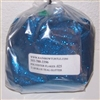 Glitter Polyester Flakes Blue Teal 1-lb P1725HX