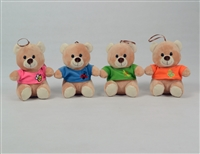 "6""  ANTHONY BEAR WITH SHIRT (4)"