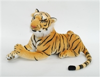"18"" BROWN TIGER WITH SOUND (1)"