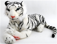 "18"" WHITE TIGER WITH SOUND (1)"