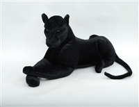 "26"" BLACK PANTHER WITH SOUND (1)"