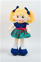 "16"" CHARLIE DOLL(2)"