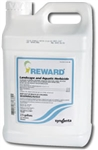 Reward Herbicide (1 gal)