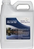 Prairie Ridge Aquatics Blue Lake Dye (32oz)