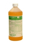 Cygnet Plus Surfactant (1 qt)