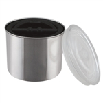 Airscape Food Storage Canister
