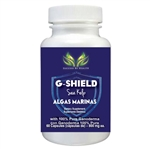 G-Shield – Powerful Mineral Formula