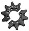 10 Tooth Split Drive Sprocket