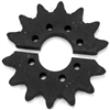 14 Tooth Split Drive Sprocket 12mm