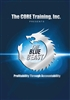 The Blue Beast Workbook