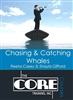 CORE Course - Chasing and Catching Whales