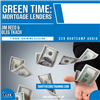Green Time for Lenders - Audio Download