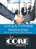 CORE Course - Creating Loving & Profitable Relationships