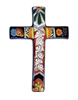 """""""Traditional"""" Cross #3 - 4.125"""" x 7"""""""