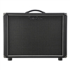 Two-Rock 1x12 Extension Cabinet in Black
