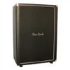 Two-Rock 2x12 Extension Cabinet in Black