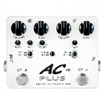 Xotic AC Plus Pedal
