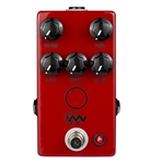 JHS Pedals Angry Charlie Distortion Pedal - V3