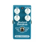 Mad Professor Bluebird Pedal