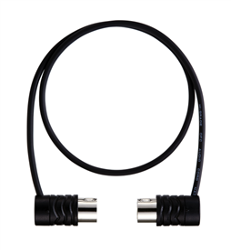 Free The Tone CM-3510 MIDI Cable - 30cm