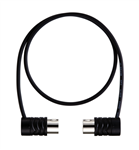 Free The Tone CM-3510 MIDI Cable - 50cm