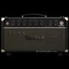 Two-Rock Crystal 50W Head in Carbon Fiber Tolex