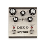 Strymon Deco Tape Saturation Pedal