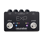 Neunaber ExP Controller for Expanse-Series Pedals
