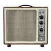 Tone King Falcon 01x12 Combo in Brown