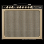 Tone King Imperial MK II 1x12 Combo in Black/Cream