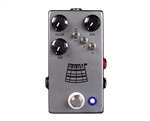 JHS Pedals The Kilt Overdrive Pedal - V2