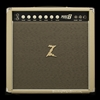 Dr. Z MAZ 8 1x12 Studio Combo in Blonde