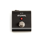Strymon MiniSwitch