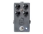JHS Pedals Moonshine Overdrive Pedal - V2