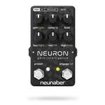 Neunaber Neuron - Gain Intelligence Overdrive Pedal