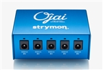 Strymon Ojai - High Current DC Power Supply