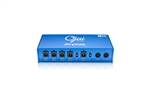 Strymon Ojai R30 - High Current DC Power Supply