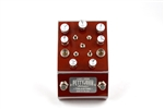 Petty John PettyDrive Deluxe Overdrive Pedal