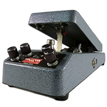 Real McCoy RMC3FL Wah Pedal