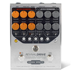 Origin Effects RevivalDRIVE Custom Pedal