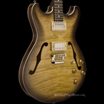 Knaggs Guitars Influence Sheyenne Tier 2 in Vintage Burst